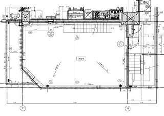 20140904Blog-施工図.jpg