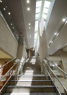20140904Blog-M館階段.jpg